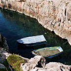 Blue Grotto II Boats