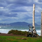 Bike&sea